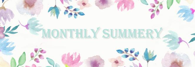monthlysummery2