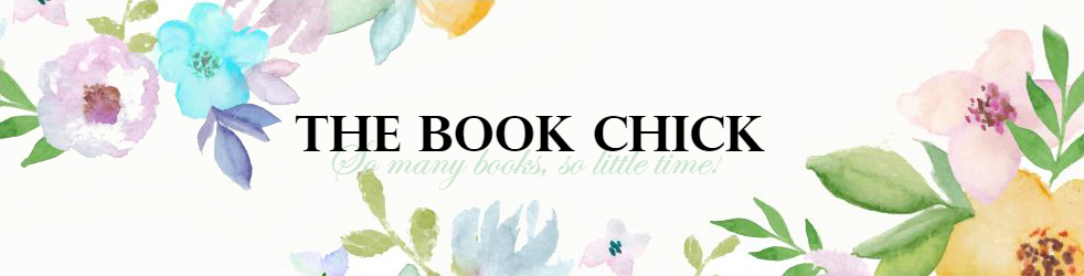 The Book Chick